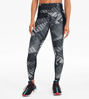Be Bold AOP 7/8 Tights