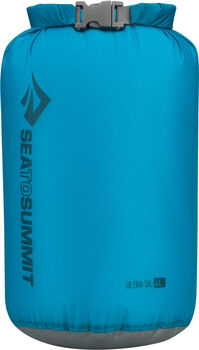 Sea to Summit Ultra-Sil Dry Bag 4L Blau