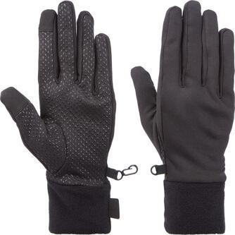 Serge Touch Handschuhe