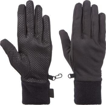 McKINLEY Serge Touch Handschuhe Herren Schwarz