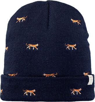 Barts Vinson bonnet Bleu