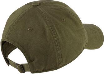 Sportswear H86 Essential Cap