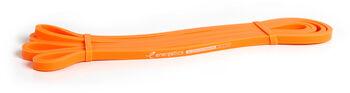 ENERGETICS Bande de force 1.0 Orange