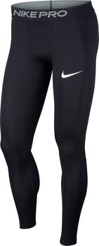 Nike PRO tight Hommes Noir