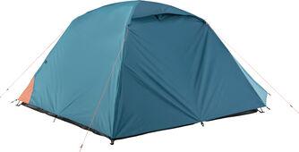 Vega 20.3 SW Tente de camping