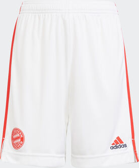 FC Bayern München 3rd short de football