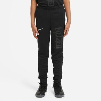 Nike Dri-FIT Kylian Mbappé pantalon de football Noir