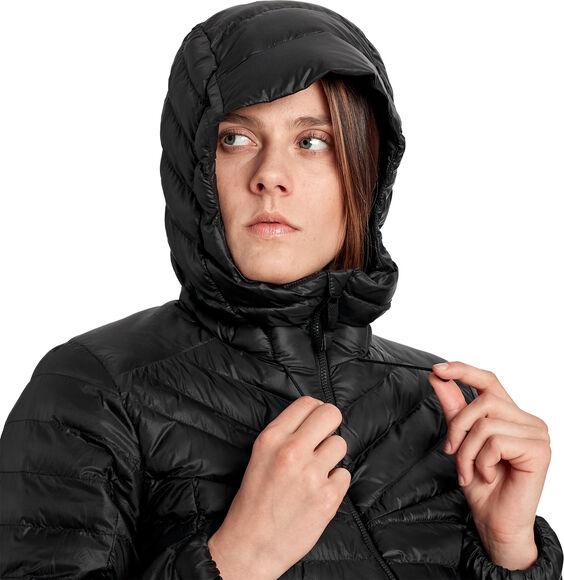 Albula IN Hooded Isolationsjacke