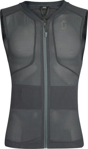 AirFlex M's Light Vest Protection dorsale