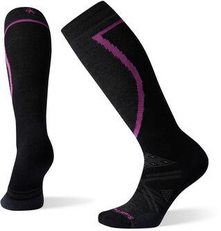 PhD Ski Medium Socken