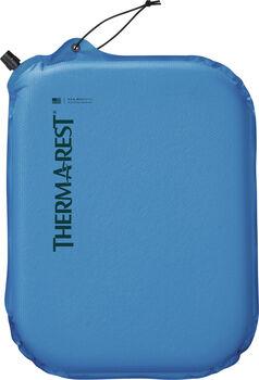 Therm-a-Rest Lite Seat Sitzkissen Blau