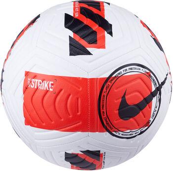 Nike Strike Fussball Beige