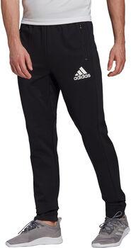 adidas To Move Motion pantalon d'entraînement Hommes Noir