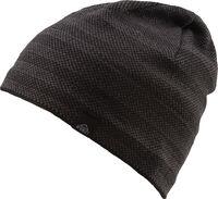 Marres Mütze
