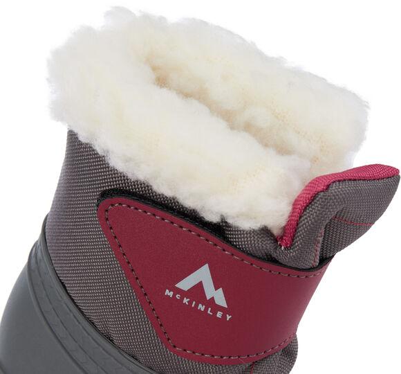 Loupi IV chaussure d'hiver