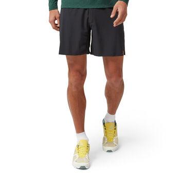 On Lightweight Short running Hommes Noir