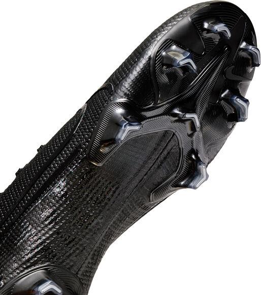 MERCURIAL SUPERFLY 7 ELITE FG chaussure de football