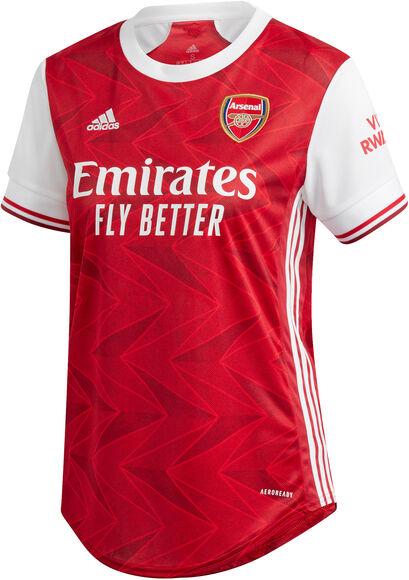 FC Arsenal Home Fussballtrikot