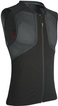 SCOTT AirFlex M's Polar Protection dorsale Hommes Noir