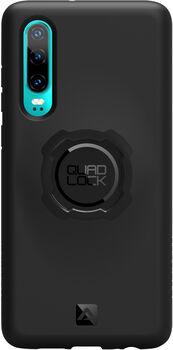 Quad Lock Huawei P30 Housse Noir