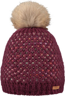 J Show bonnet