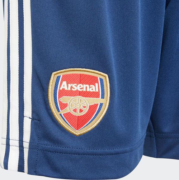FC Arsenal 3rd short de football