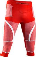 Energy Accumulator 4.0 Patriot pantalon fonctionnel 3/4