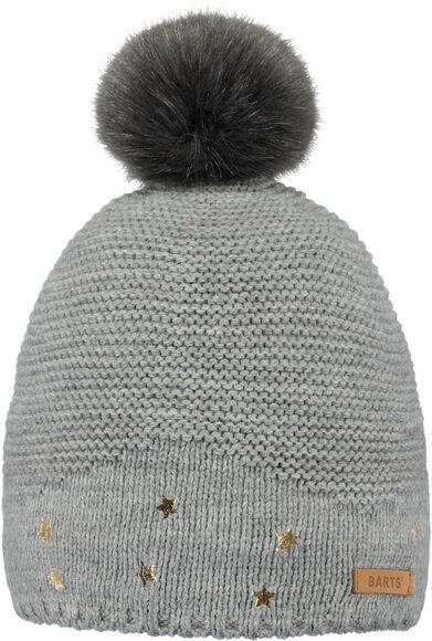 Nerida bonnet