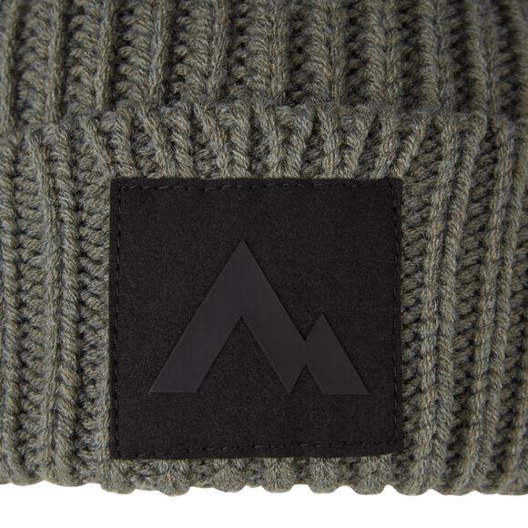 Misha II bonnet