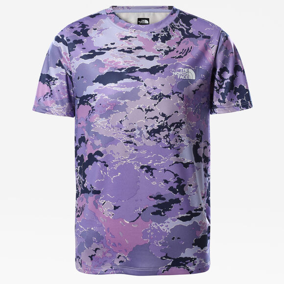 Reactor T-shirt