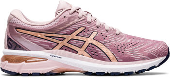 Asics GT-2000 Laufschuh Damen Pink