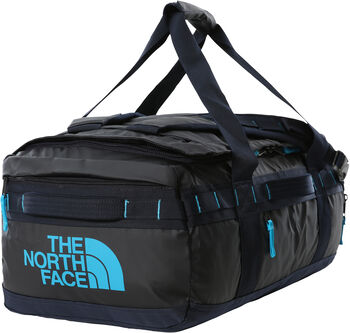 The North Face Base Camp Duffel 42L sac de voyage Bleu
