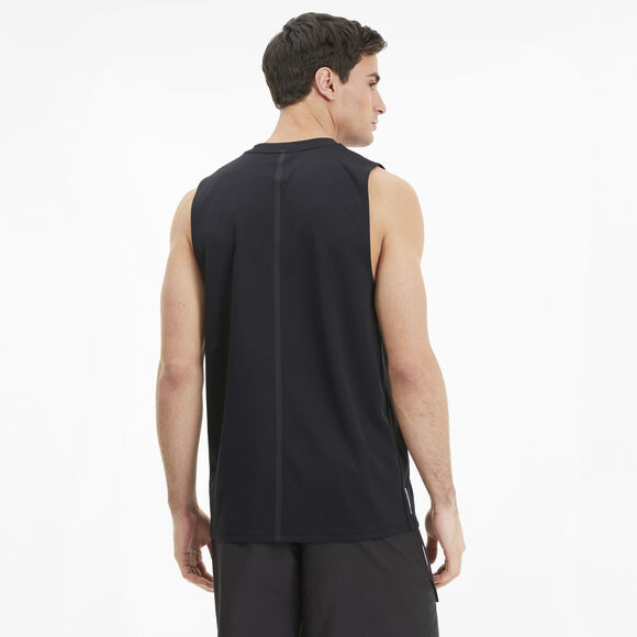 First Mile Tank Top