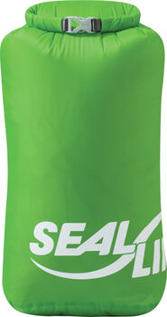 SealLine Blocker Lite Dry Bag 15L Grün