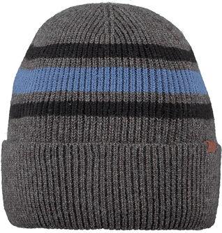 Travit Mütze