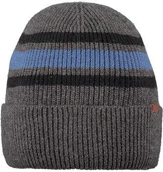 Barts Travit bonnet Multicolore