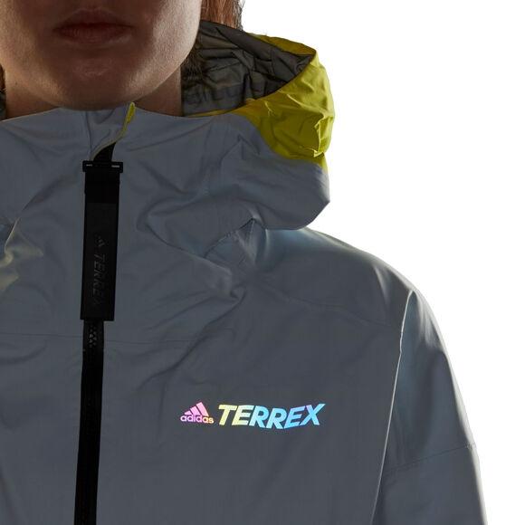 TERREX MYSHELTER GORE-TEX Active Regenjacke