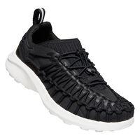 Uneek SNK Sneaker