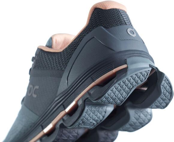 Cloudace Chaussures running