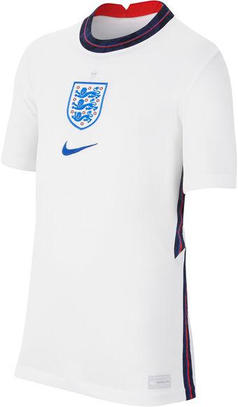 England 2020 Stadium Home Fussballtrikot