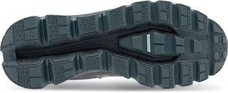 Cloudrock Waterproof Chaussure de randonnée
