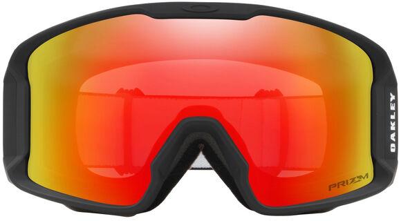 Line Miner XM Skibrille