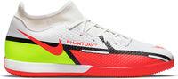 Phantom GT2 Academy Dynamic Fit chaussure de football en salle