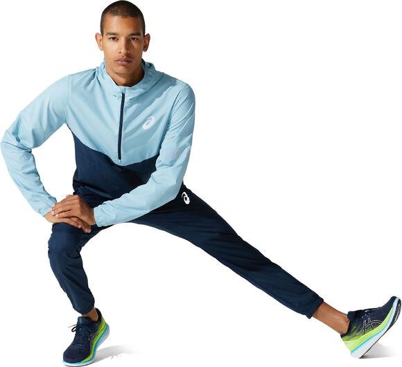 VISIBILITY pantalon de running