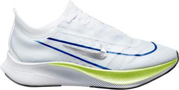 Nike ZOOM FLY 3 Laufschuh Damen