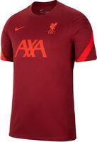 FC Liverpool Strike Fussballtrikot