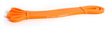 ENERGETICS Kraft Band 1.0 Orange