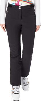 McKINLEY Diva pantalon de ski Femmes Noir