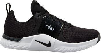 Nike Renew In-Season Fitnessschuh Damen