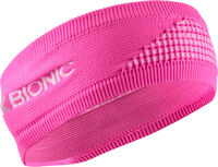 Headband 4.0 bandeau